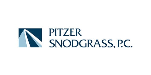PitzerSnodgrass_500x250