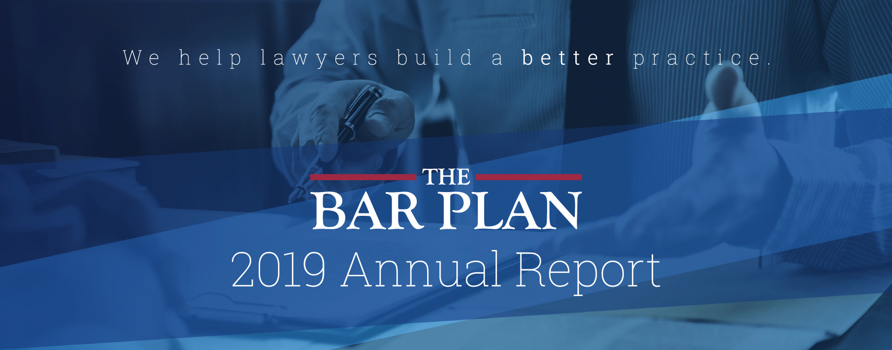 2019-Annual-Report-top-banner